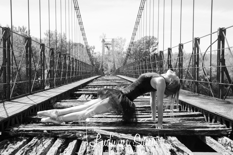photographe de danse