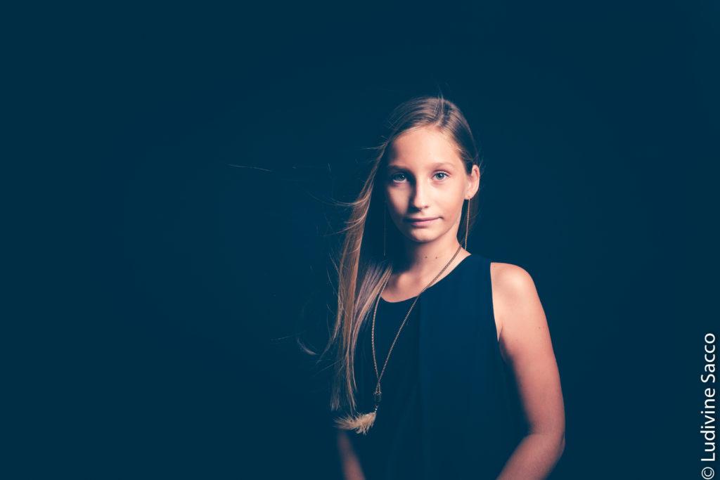 Ludivine Sacco Photographe